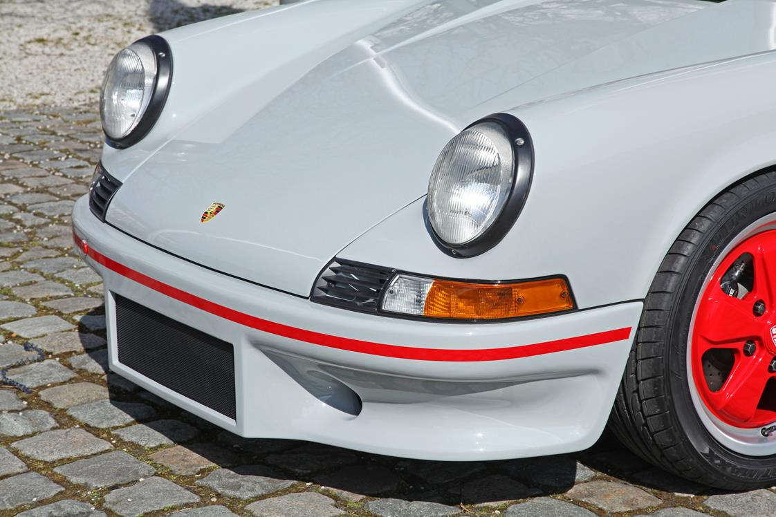 964_ClassicRS_klein010