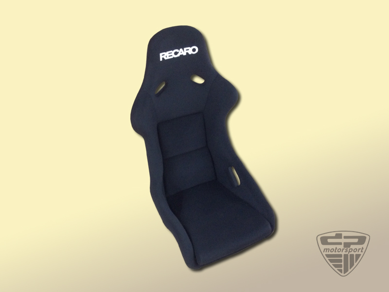 Recaro_Pole_Position_1_dp