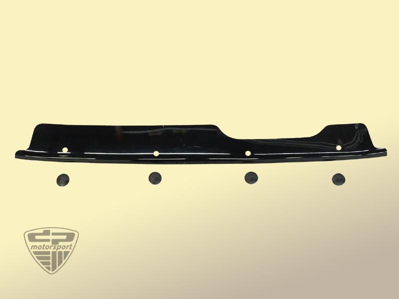 964 Abdeckung Motorraumdaemmatte_01 – Kopie