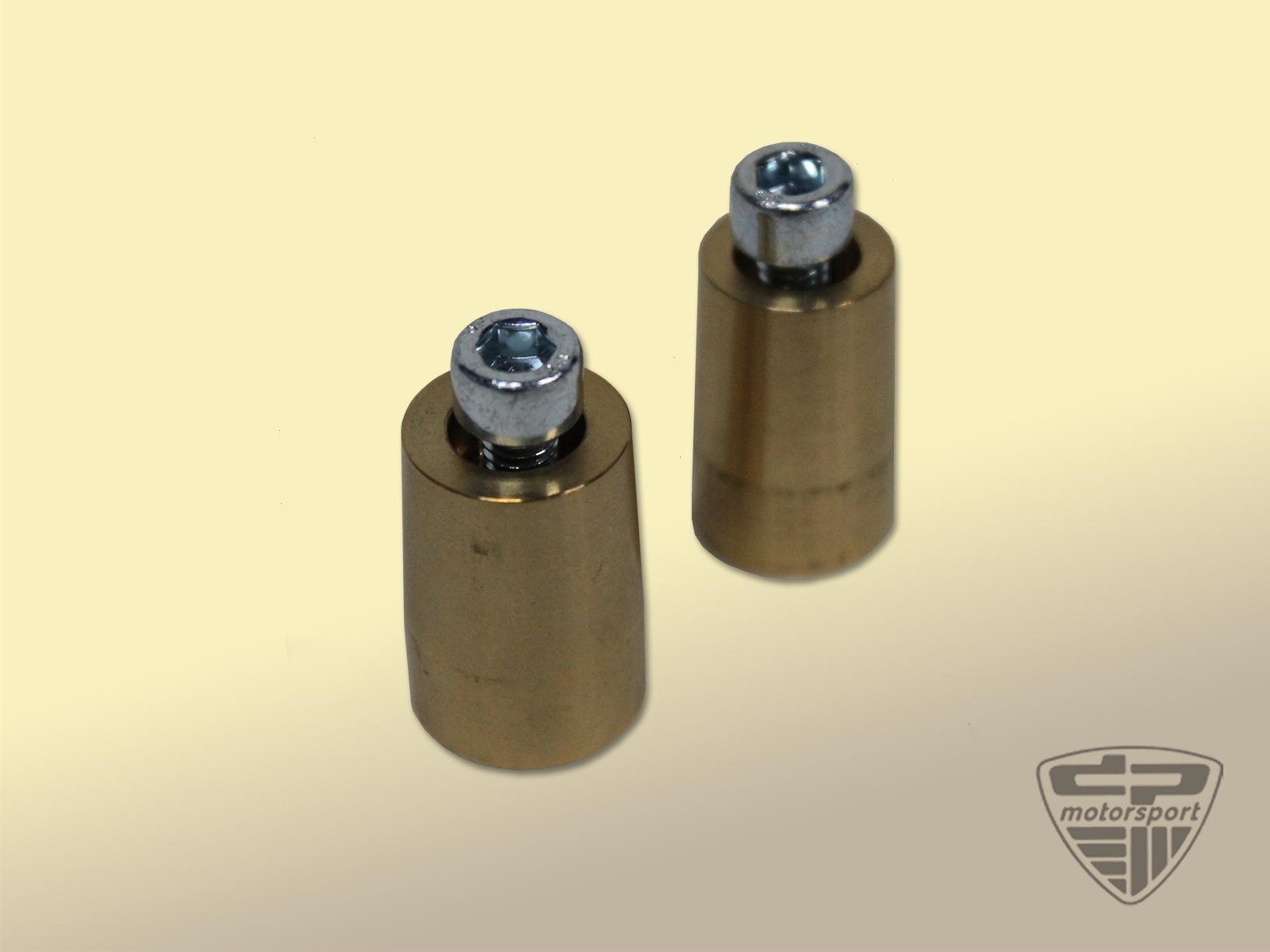 Batteriepole