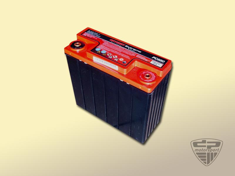 Gelbatterie_Odyssey_01_dp