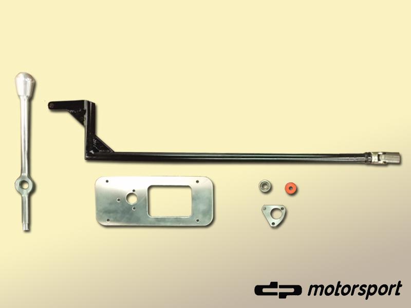 964-993-gt2 schaltung-2