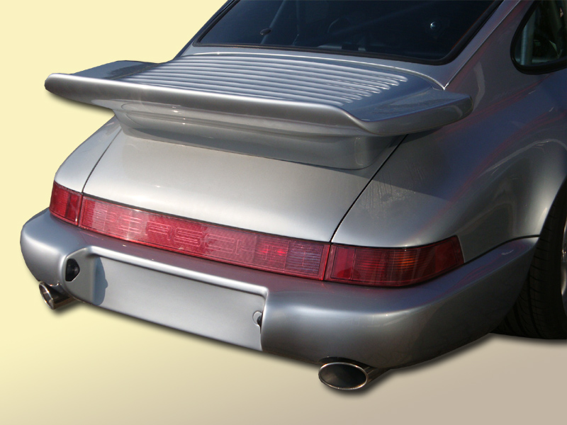 964_RS_Heck1