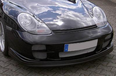 GT2-Front