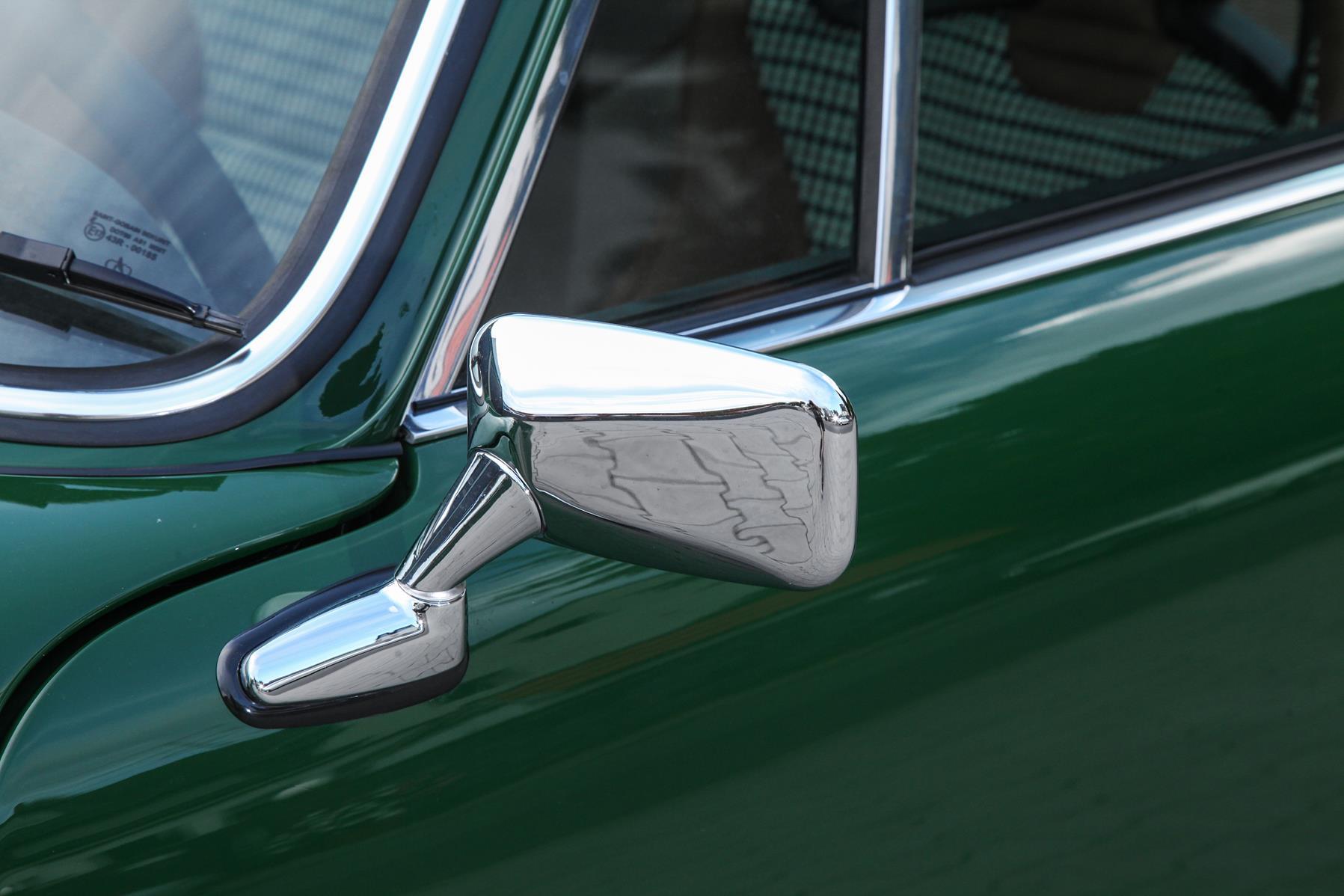964 Classic Carrera Widebody_08 – Kopie