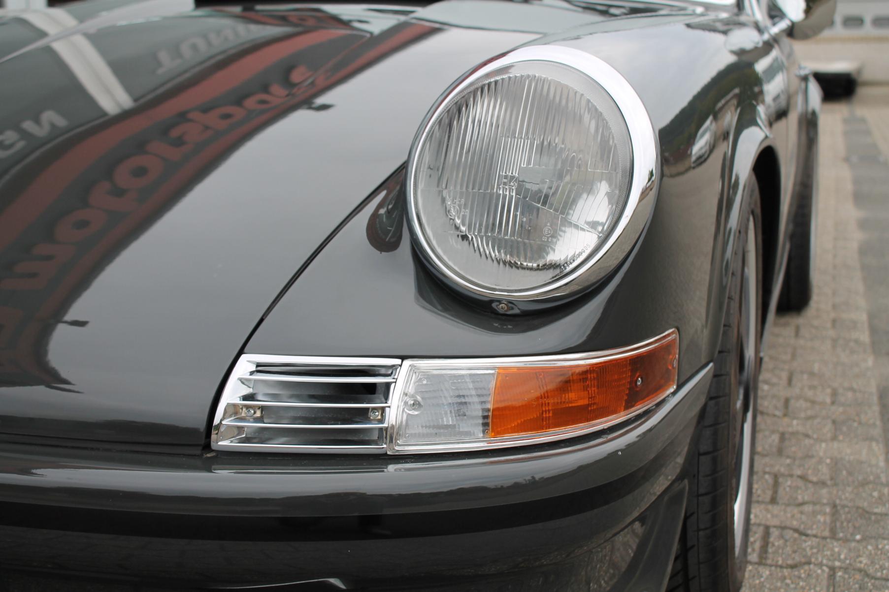 964 Classic S_022