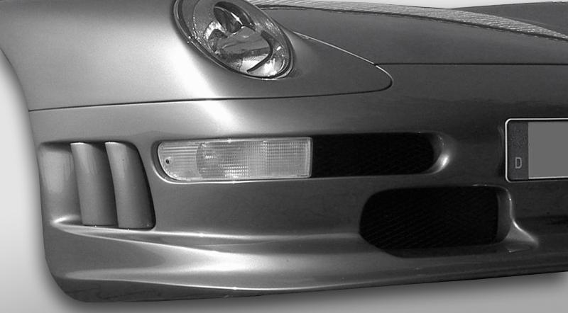 Produktvorschau Karosserie 993