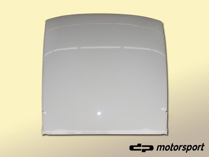 dp96-R431gf