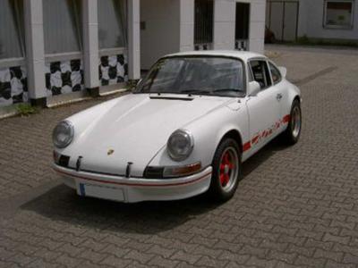 911 2.7 RS_1
