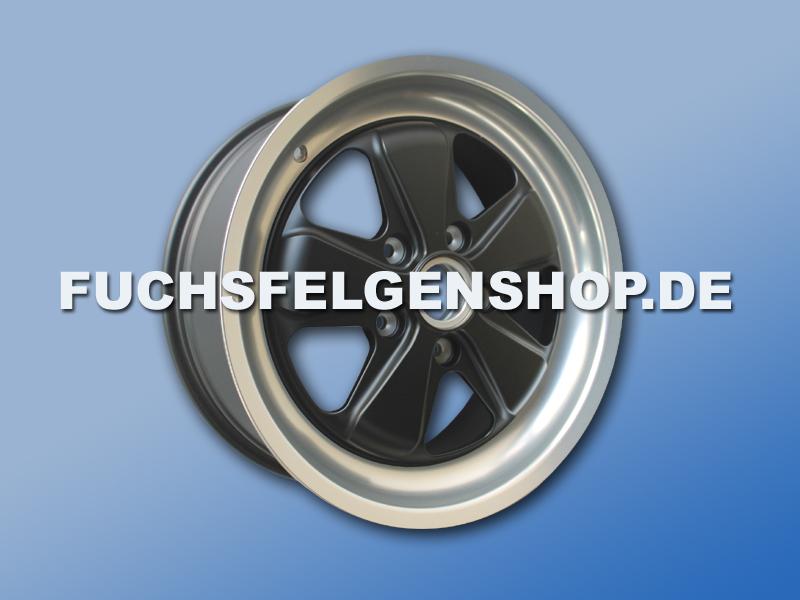 Fuchsfelge_8x18_schwarz