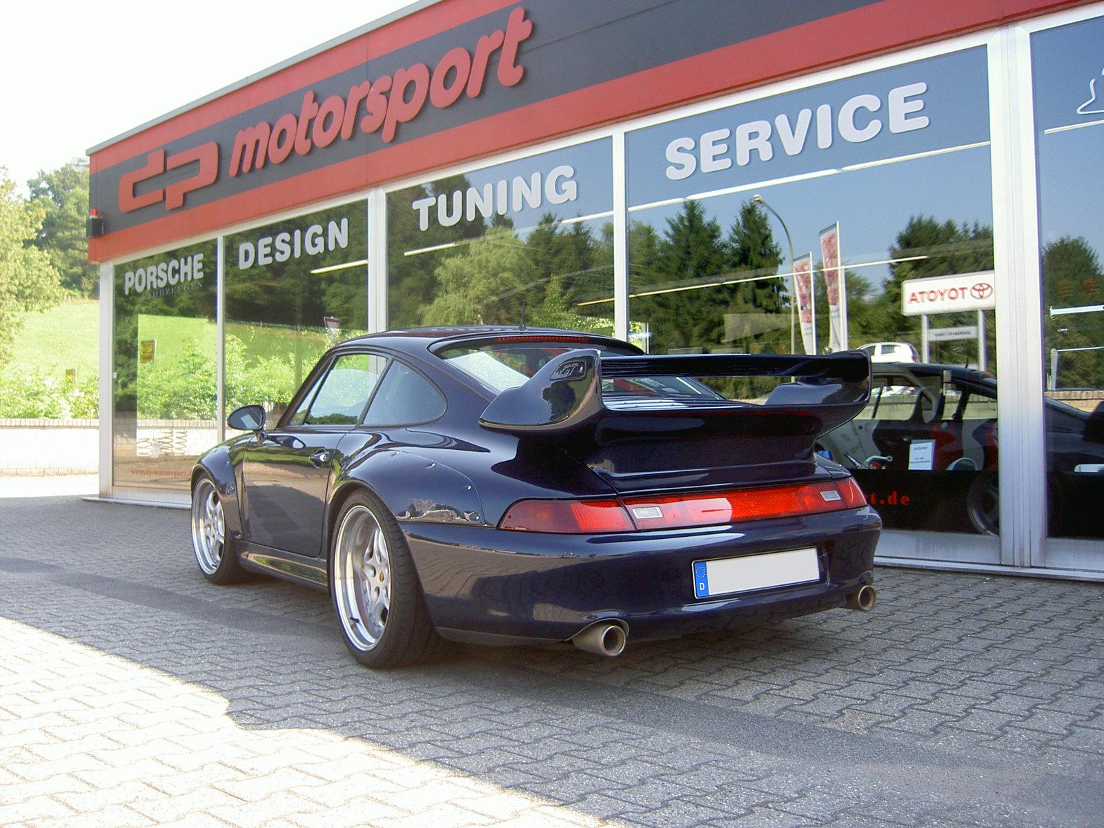 993-GT2-Bodykit-02