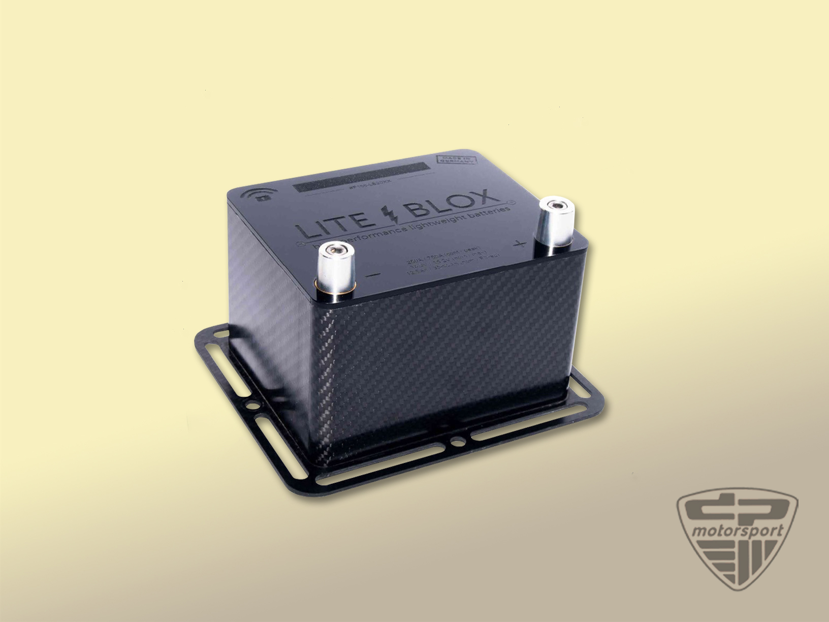 LB14XX
