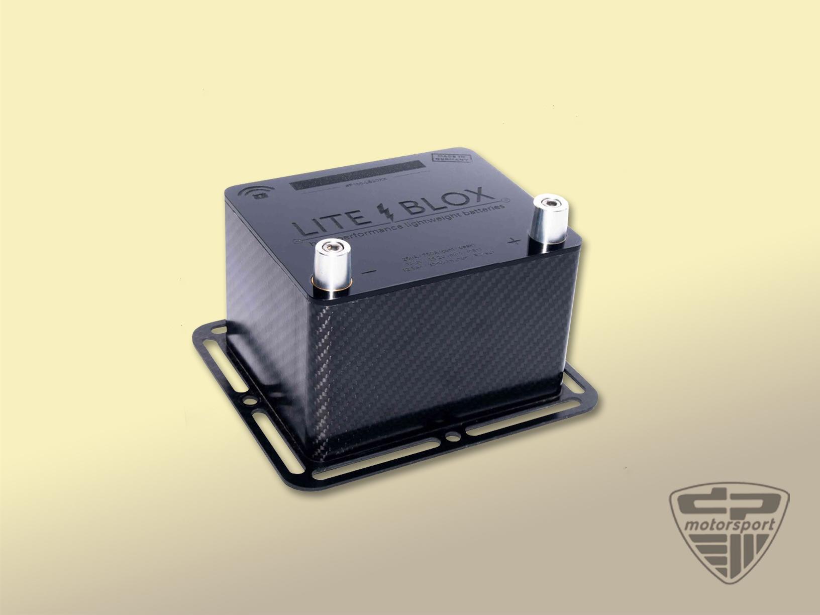 LB20XX