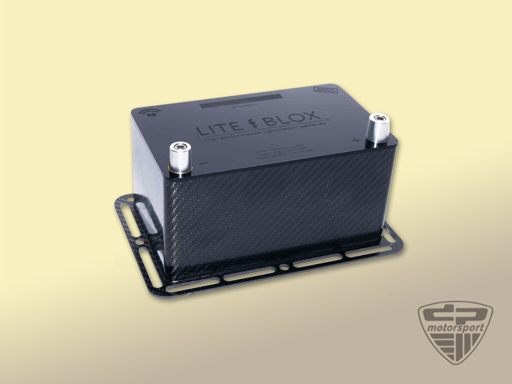 LB28XX